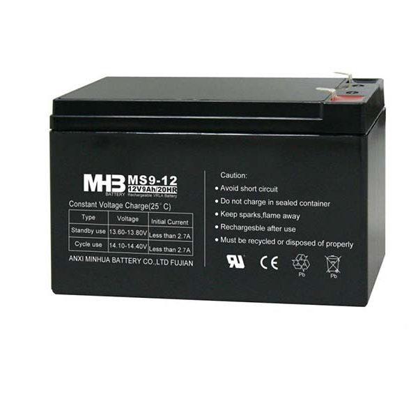 MS9-12